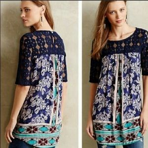 Anthropologie Akemi + Kin Top-h5